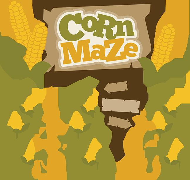 648x615 Corn Barn Clipart, Explore Pictures