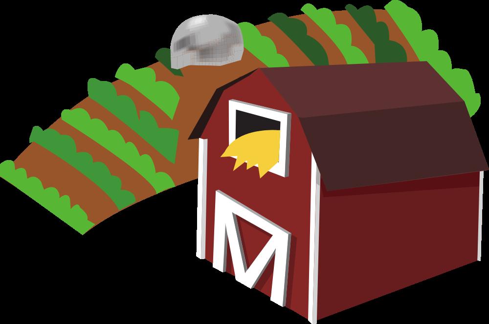 1000x664 Free Barn Clipart Download Clip Art