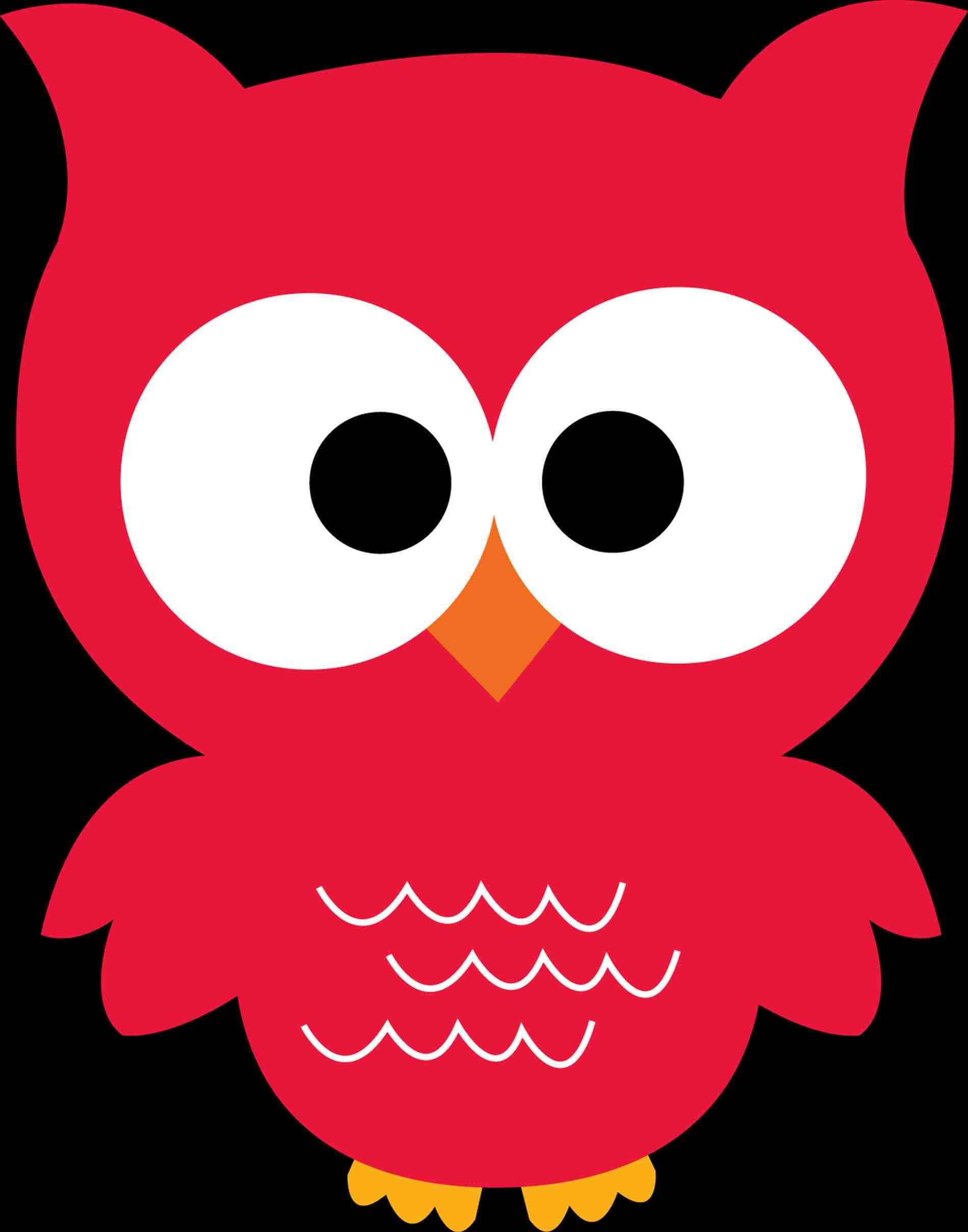 1899x2416 Kid Cute Christmas Owl Clip Art Barn Xtras Xtras Cute Christmas