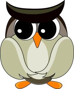 250x300 Top 83 Barn Owl Clip Art