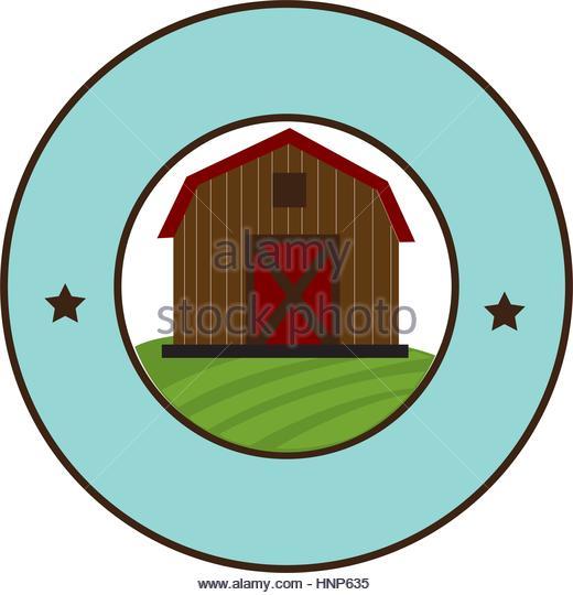 520x540 Barn Floors Stock Photos Amp Barn Floors Stock Images