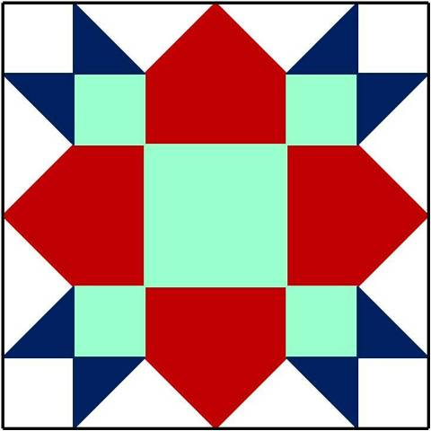 480x480 Heritage Barn Quilts For Sale Amp Contact Form
