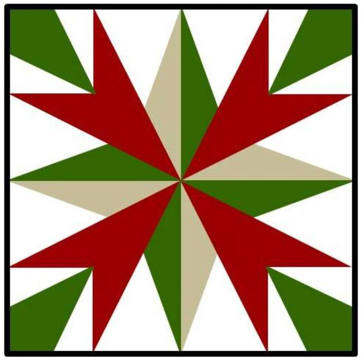 736x732 679 Best Barn Quilt Images Patterns, Board