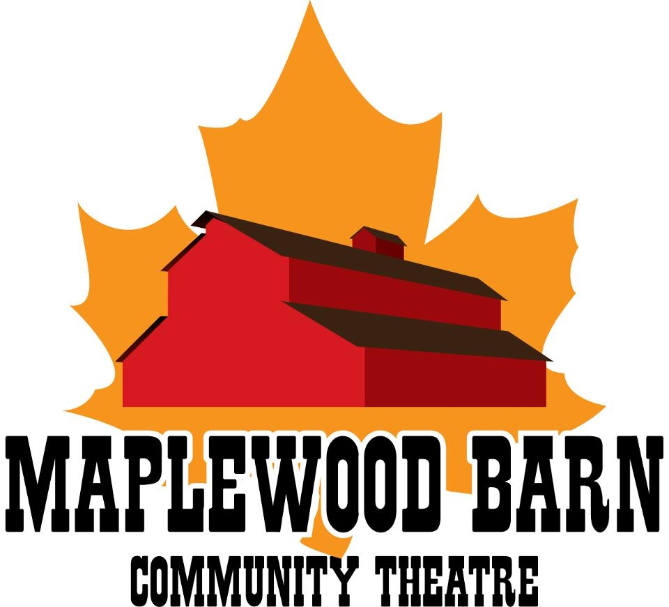 960x871 Maplewood Barn Radio Theatre Kbia