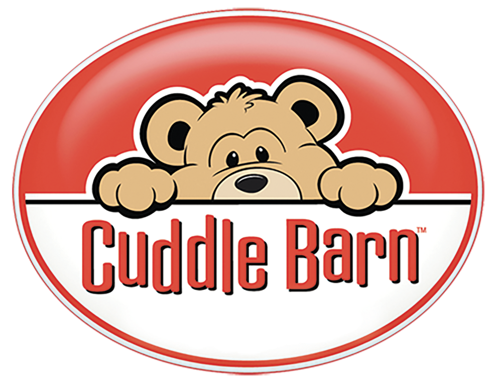 982x768 Cropped Cuddle Barn Logo Lrg.png