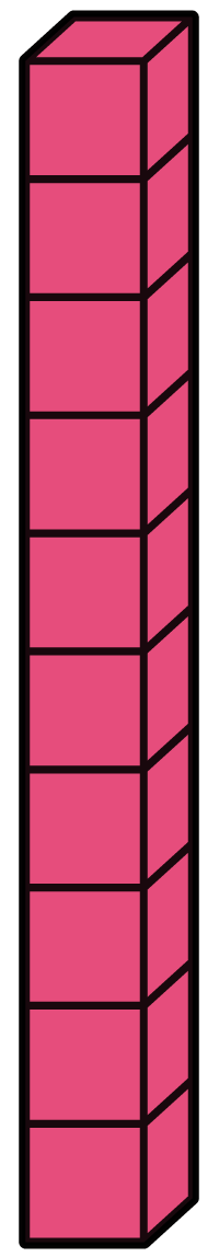 base ten blocks clipart free download best base ten Thousandths Clip Art Thousandths Clip Art