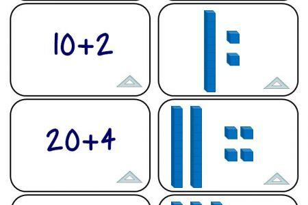 450x300 Base 10 Blocks Clip Art Images Frompo 1, Base Ten Blocks Clip Art