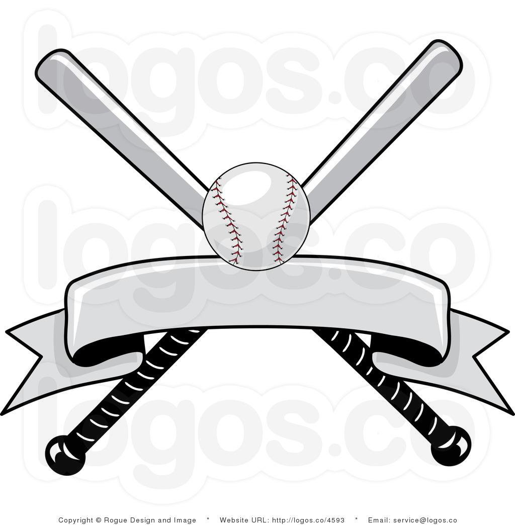 1024x1044 Bat Clipart Softball Bat Crossed