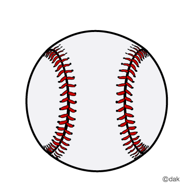400x400 Baseball Ball Clipart Free Images