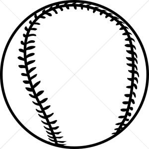 300x300 Baseball Black And White Photos Of Baseball Black And White