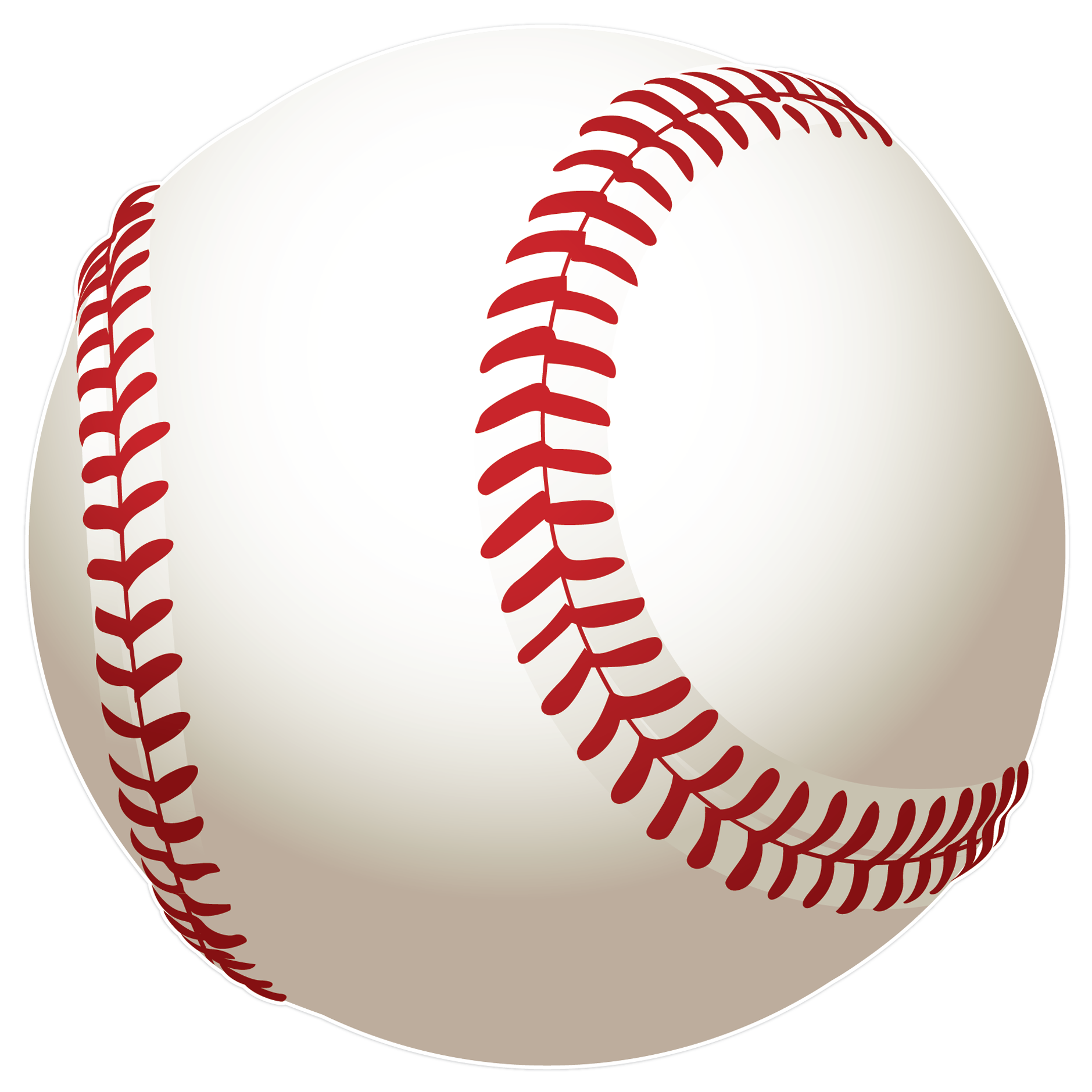 1879x1879 Baseball Clipart Clear Background