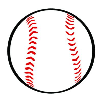 400x400 Baseball Images Clip Art Batter Design Hitter