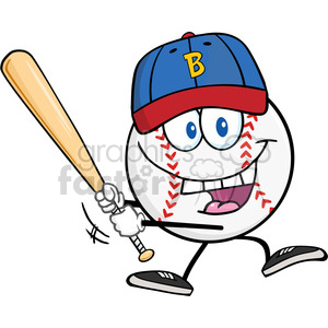 300x300 Clip Art Sports Baseball And More Related Vector Clipart