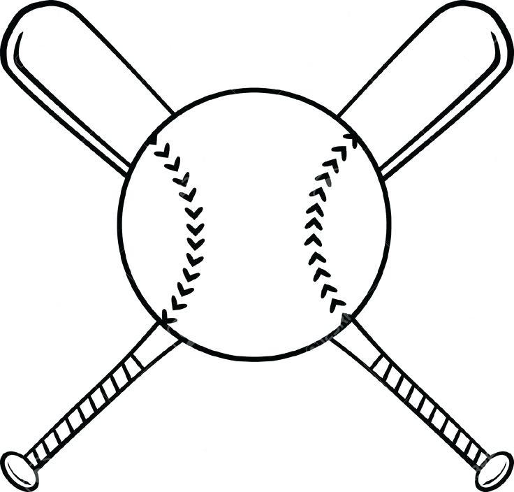 736x704 Clipart Baseball Baseball Batter Hitting Ball Search Clip Art