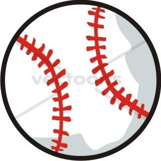 320x320 Base Ball