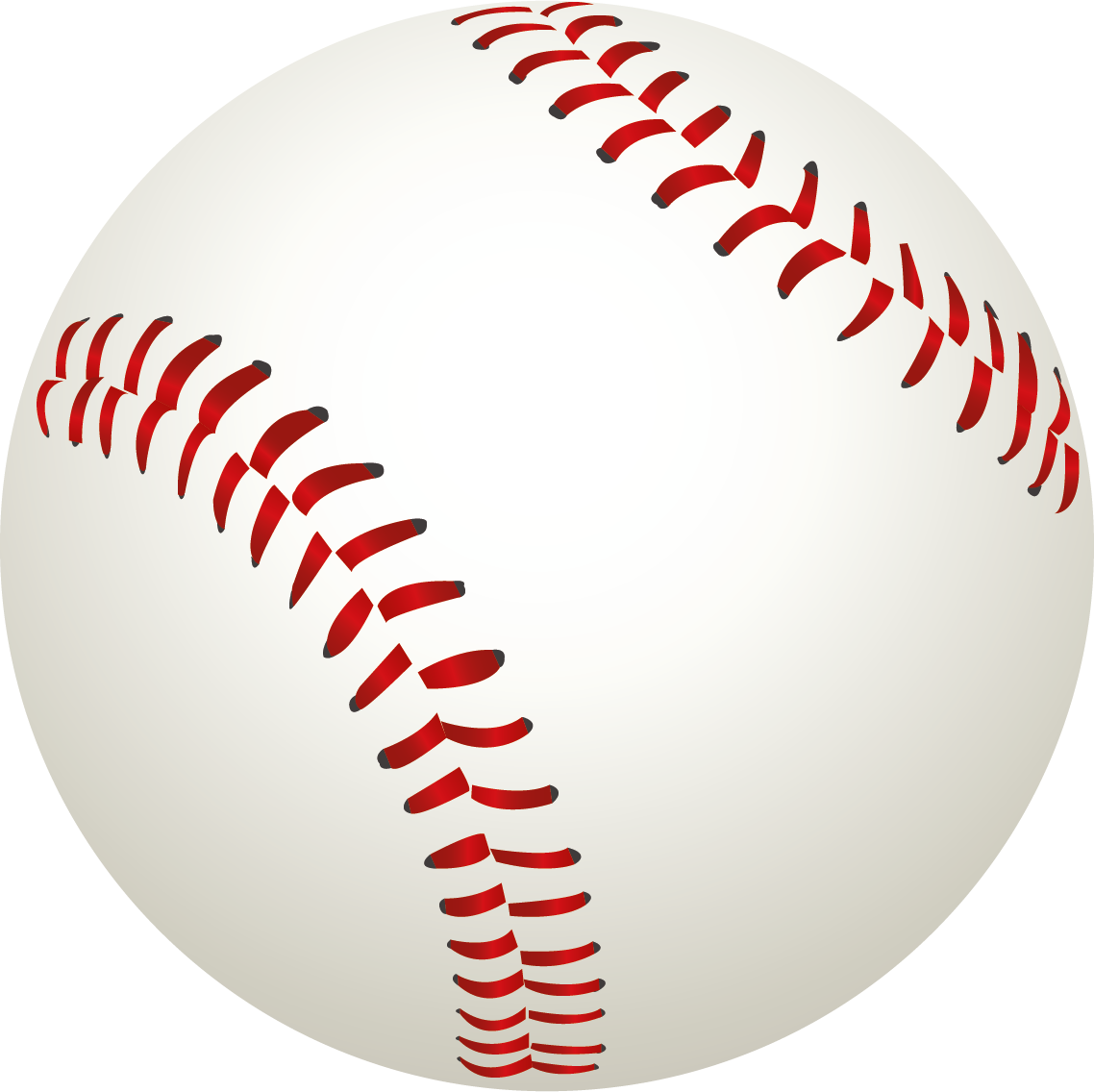 1138x1136 Free Baseball Clipart Free Clip Art Images Image 7 2