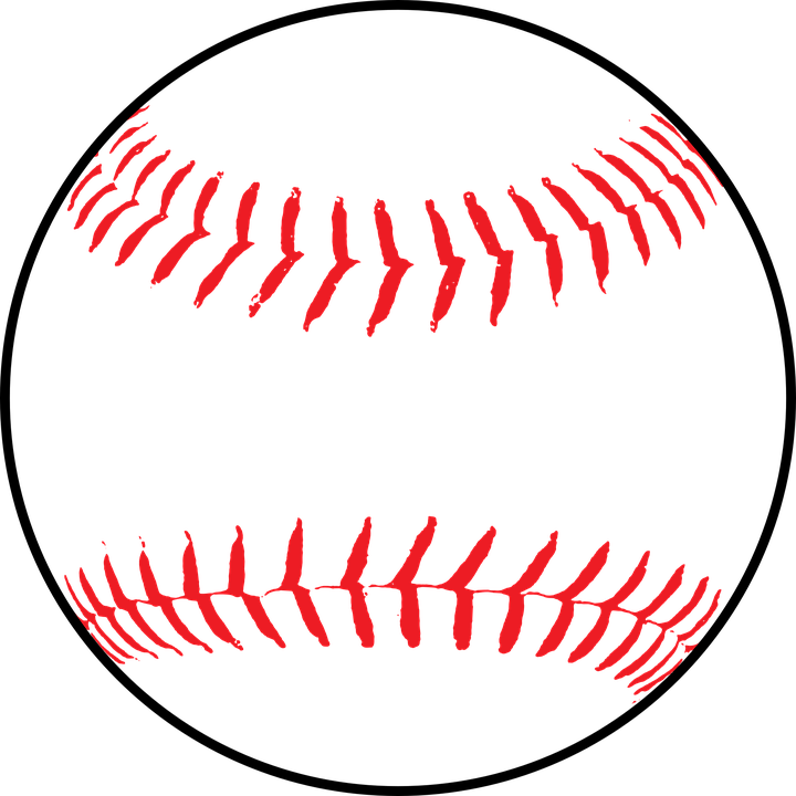 720x720 Leather Baseball Clipart, Explore Pictures