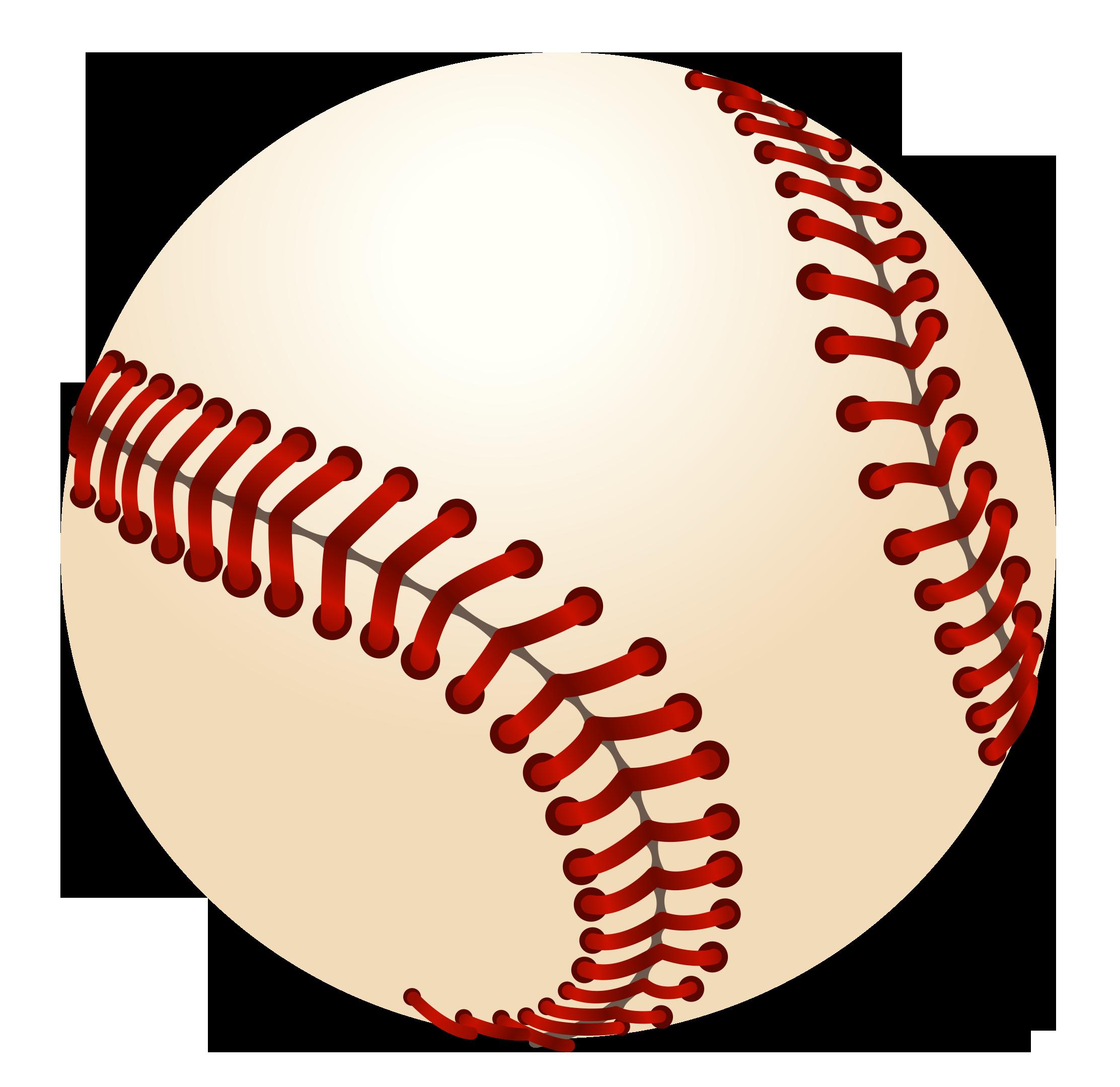 2225x2160 Baseball Ball Png Clipart Pictureu200b Gallery Yopriceville