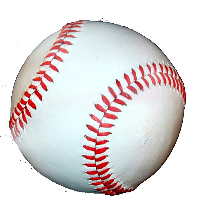 681x709 Baseball Clipart