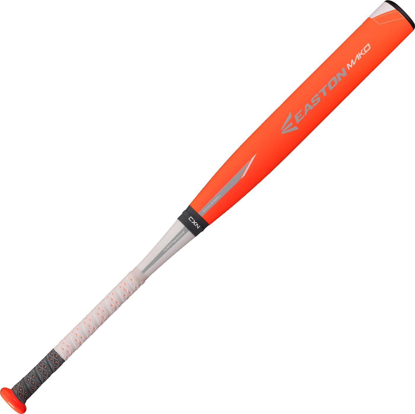 1400x1399 Baseball Bat Clipart Softball Game