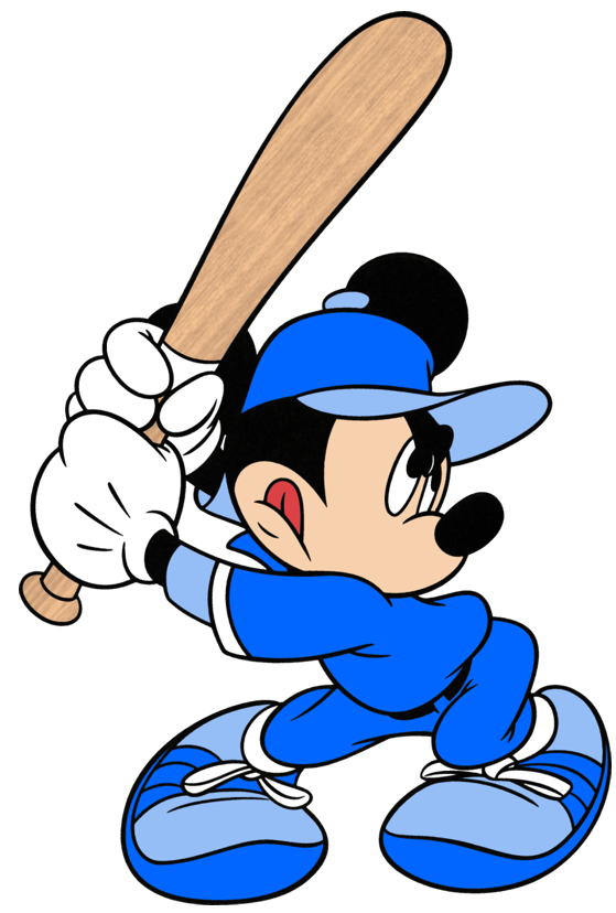 559x828 Baseball Bat Clipart Baby Baseball