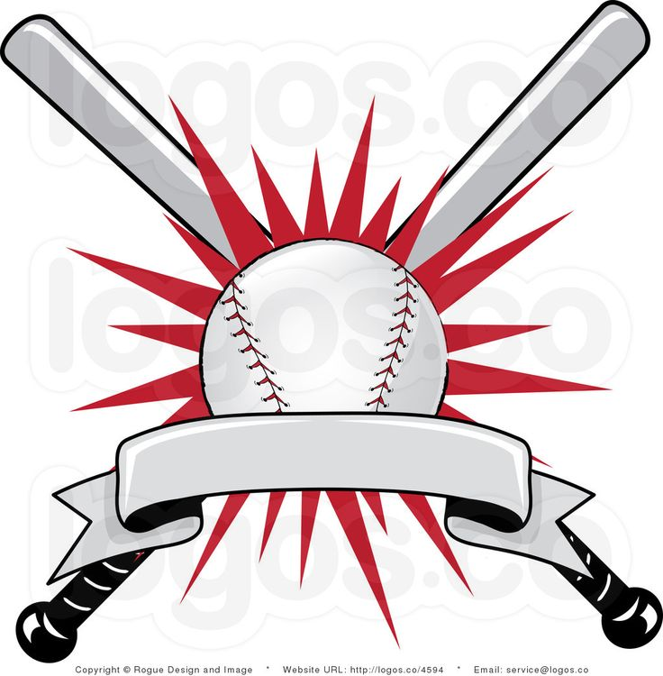736x750 Baseball Bat Clipart Softball Tournament