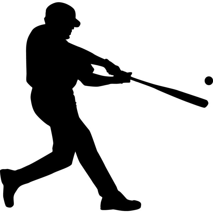 Baseball Bat Drawings