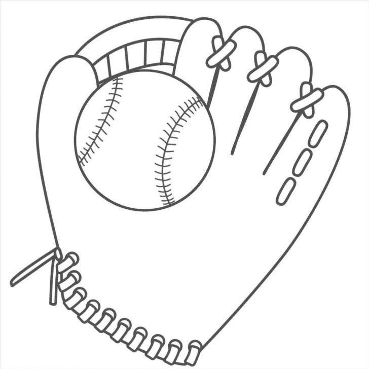 728x728 Baseball Bat Coloring Page Pages For Boys Images Free Printable
