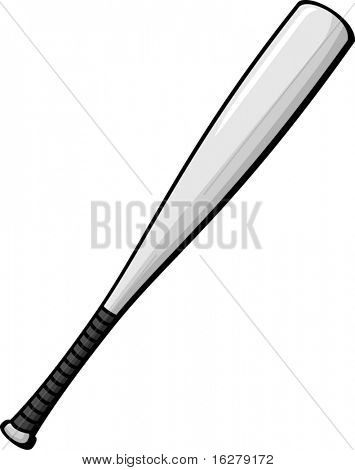 355x470 Baseball Bat Images, Illustrations, Vectors
