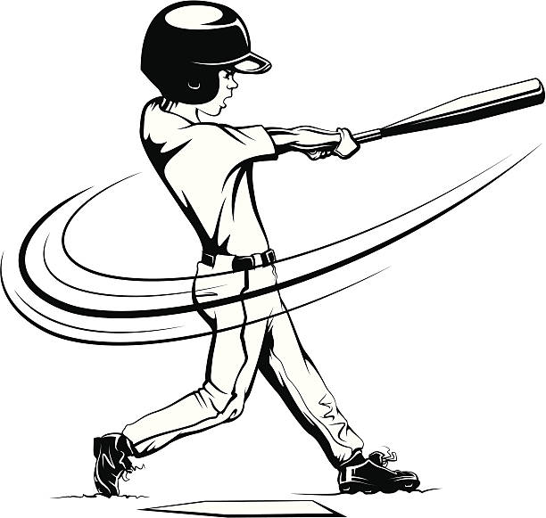 612x581 Baseball Bat Clipart Youth Baseball