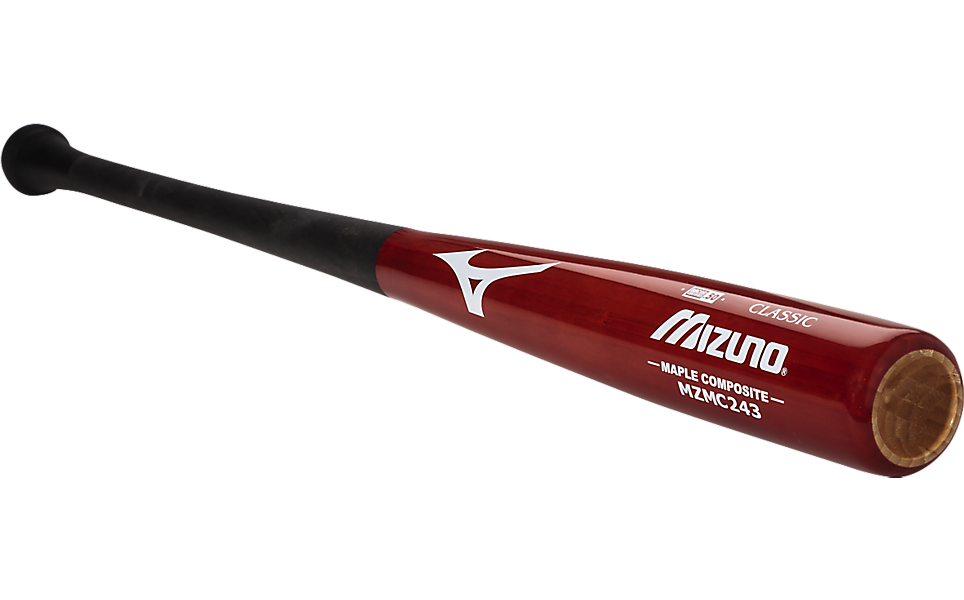 964x600 Mizuno Baseball Bats