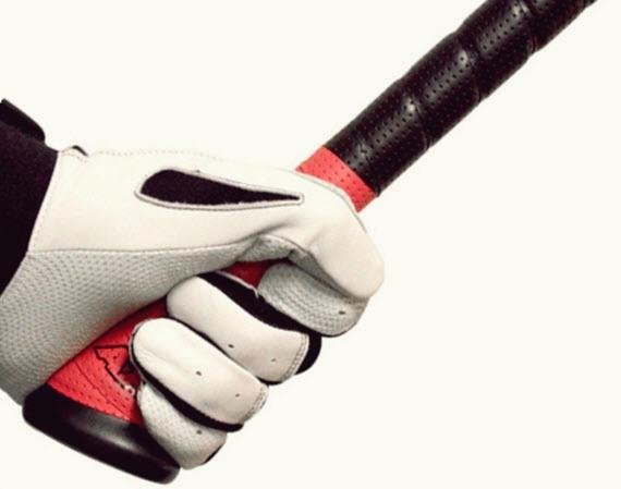 570x449 Axe Handle Baseball Bat