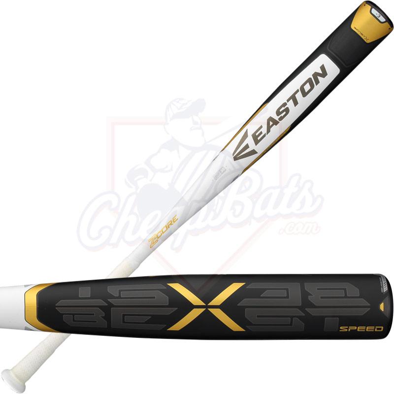 800x800 Softball Bats