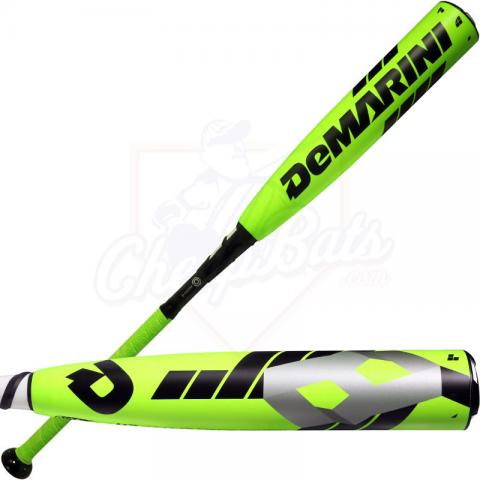 480x480 The 5 Best Youth Baseball Bats Ever Made Youth1