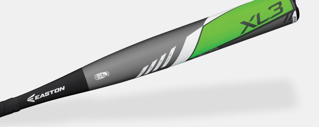1024x410 The Best Of Easton's 2017 Youth Bat Lineup Best Youth Baseball Bats