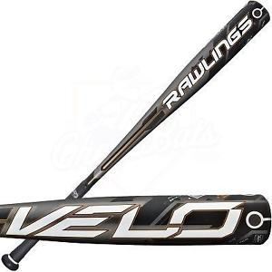 300x300 Bbcor Baseball Bats Ebay