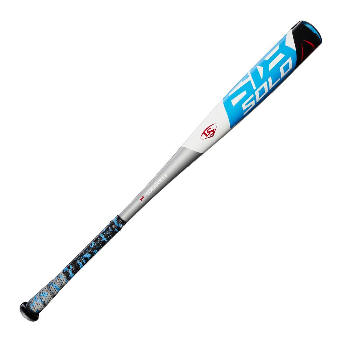 1200x1200 Metal Bats, Aluminum Amp Composite Baseball Bats