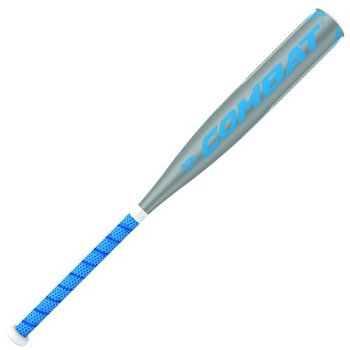 350x350 The Best Drop 10 Baseball Bat Models You Can Get Today