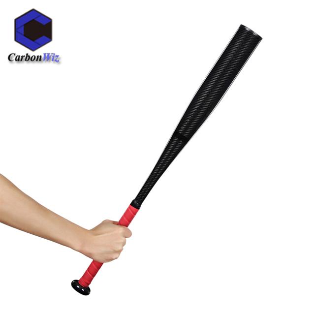 640x640 Baseball Bat, Baseball Bat Suppliers And Manufacturers