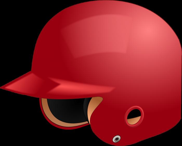 700x561 Baseball Bat Svg Vector File, Vector Clip Art Svg File Cli