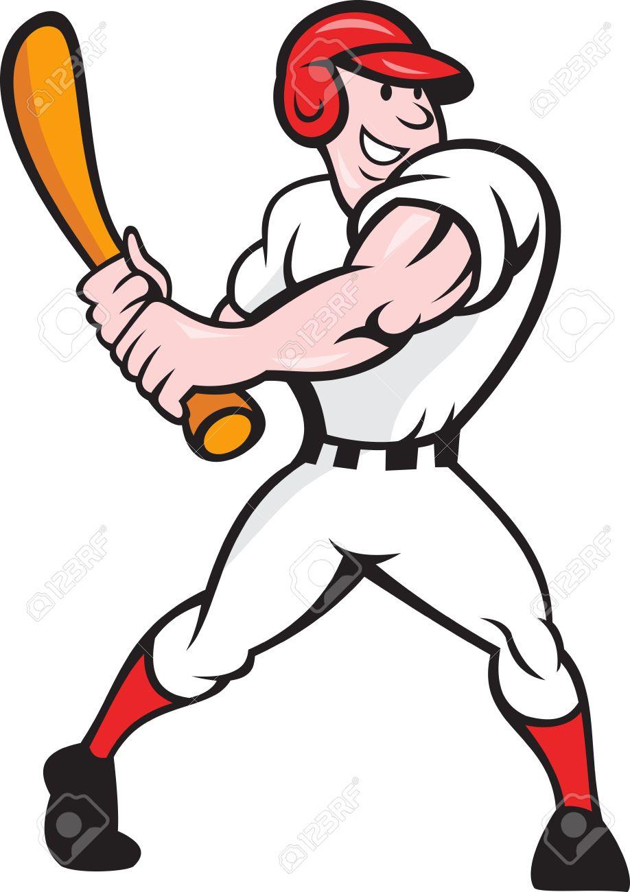 918x1300 Baseball Bat Clipart Animated