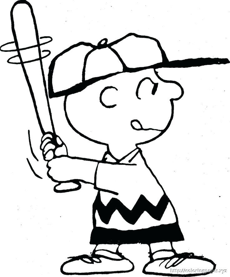 736x887 Baseball Clipart Free Clip Art People Sports Silhouette Baseball