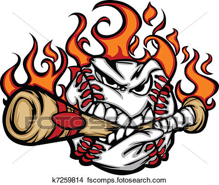 450x381 Baseball Bat Clip Art And Illustration. 6,077 Baseball Bat Clipart