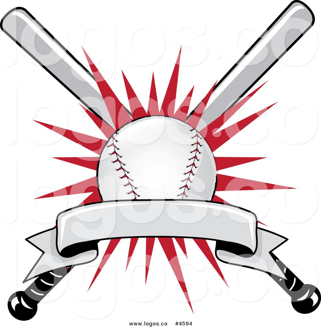 1024x1044 Best Photos Of Baseball Bat Vector Logo