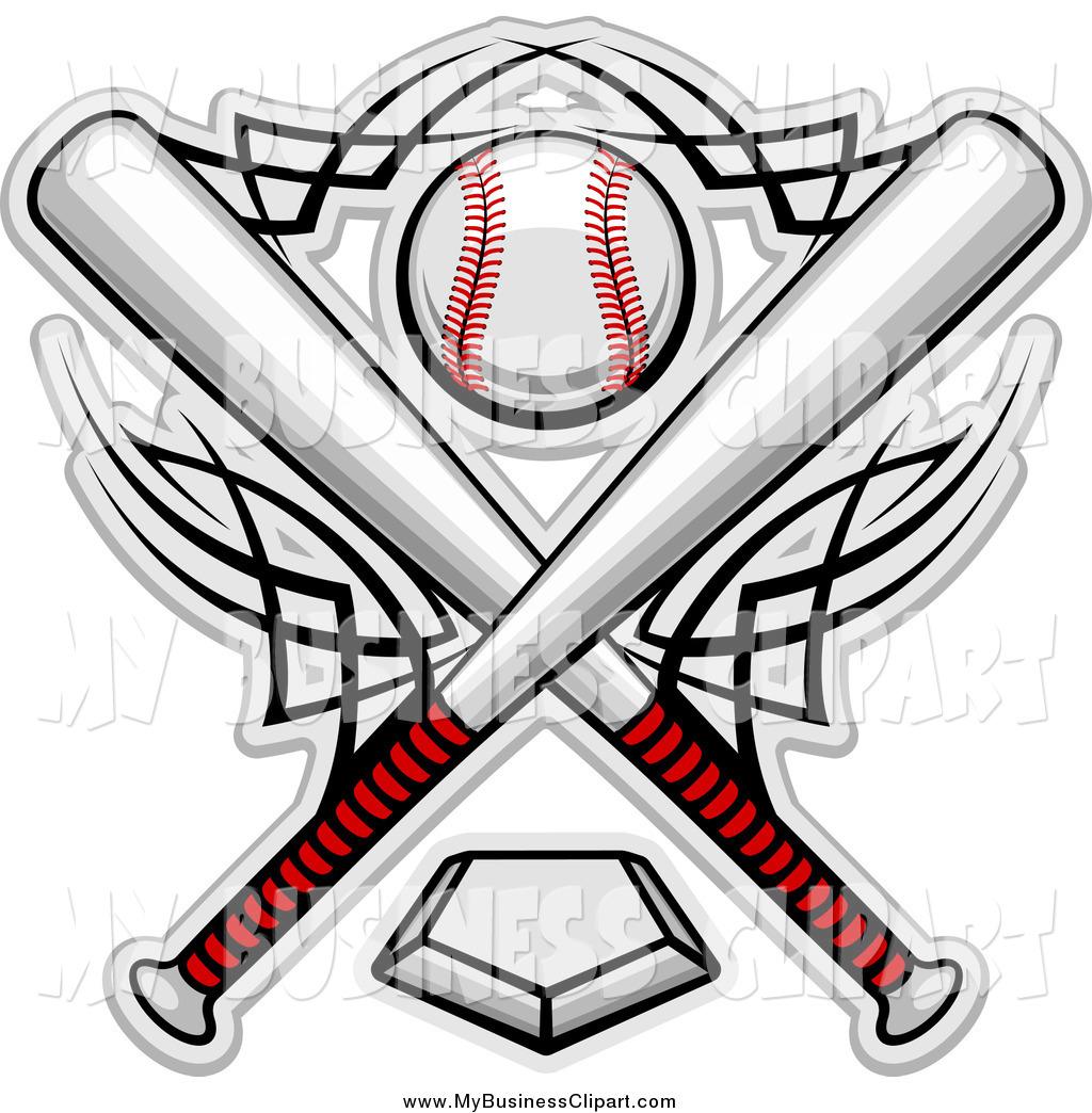 1024x1044 Baseball Bat Clipart Short 2393563