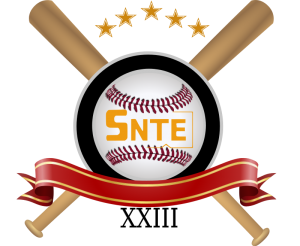 300x246 Baseball Clip Art Download