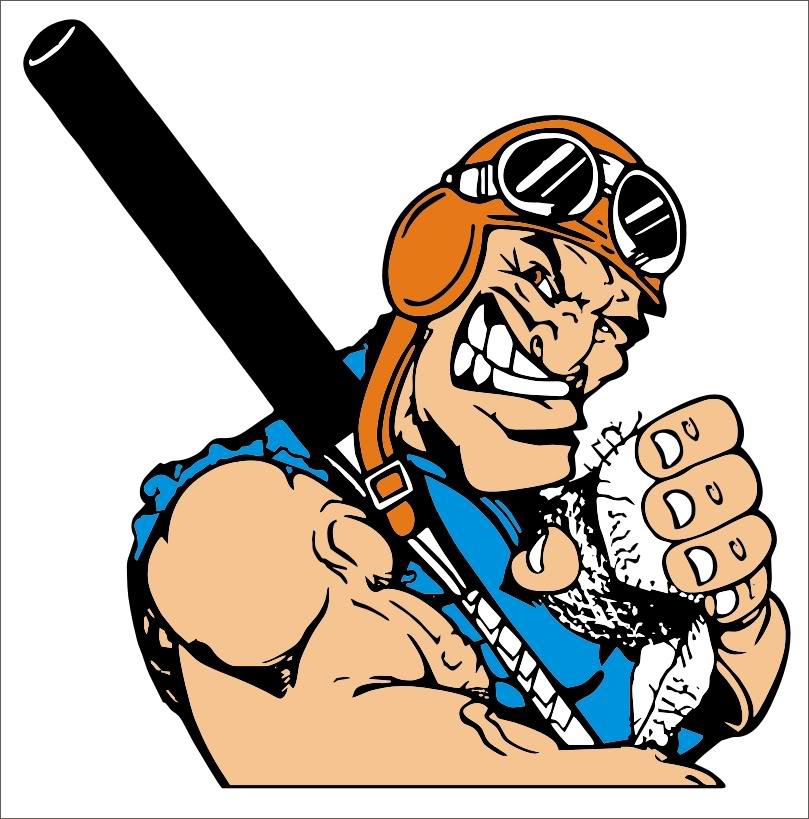 809x819 Baseball Bats Clipart