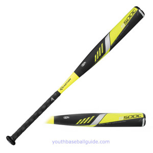 300x300 2016 Easton S500c (Yb16s500c) Review Best Youth Baseball Bats