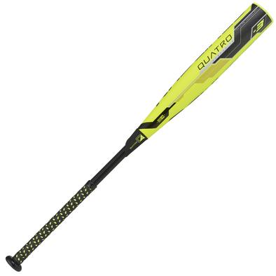 394x394 Baseball Bats Diamond Sport Gear
