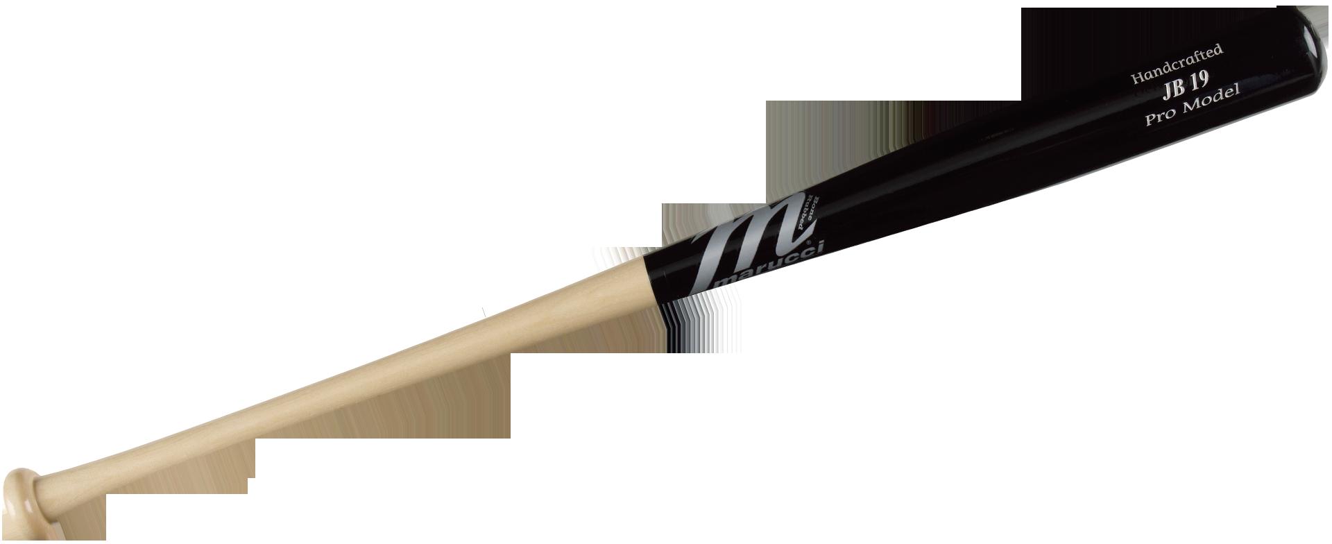1920x784 Baseball Bats